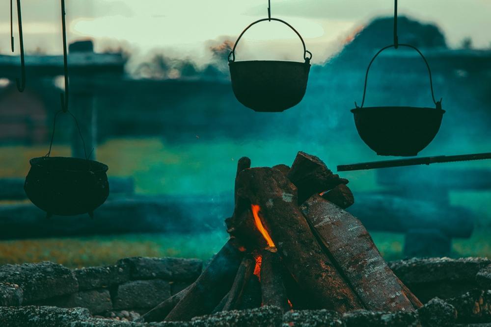 hippie-fire-pit
