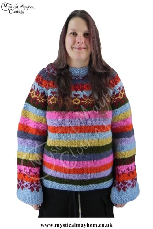 nepalese-striped-wool-jumper-swedish-style-example