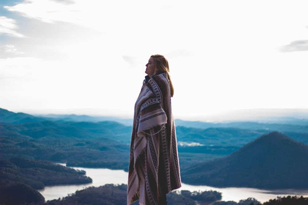 wearing-your-hippie-blanket-in-the-wilderness