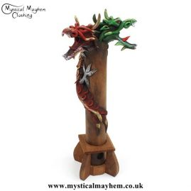 green-and-red-smoking-double-headed-dragon-incense-burner