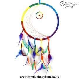 large-round-rainbow-dreamcatcher-with-crescent-moon-shape