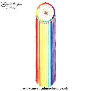 one-ring-rainbow-dreamcatcher-with-colourful-rainbow-trail