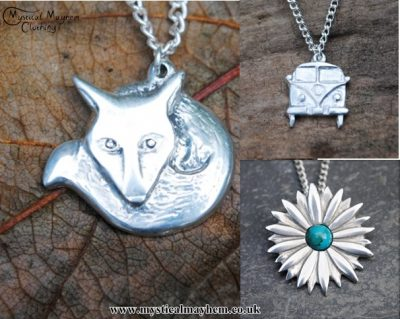 pewter-jewellery