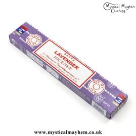 satya-sai-baba-brand-of-lavender-incense