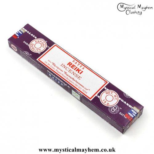 satya-sai-baba-brand-of-reiki-incense