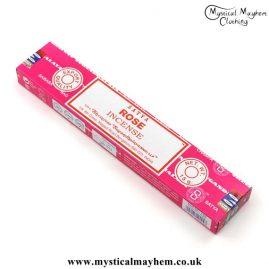 satya-sai-baba-brand-of-rose-incense