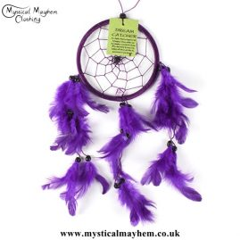 small-purple-nylon-round-dreamcatcher