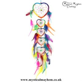 string-of-hearts-5-heart-rainbow-dreamcatcher-string