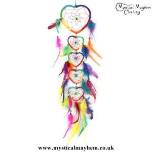 string-of-hearts-5-heart-rainbow-dreamcatcher-string