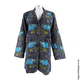 Charcoal-Elephant-Embroidery-Jacket