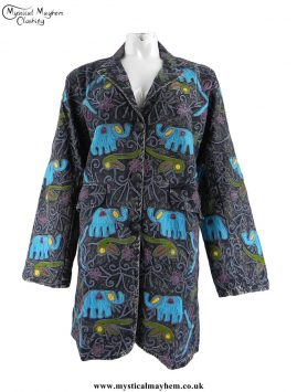 cotton-embroidery-elephant-jacket-charcoal