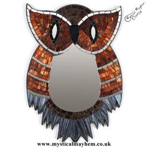 handmade-fairtrade-mosaic-owl-mirror