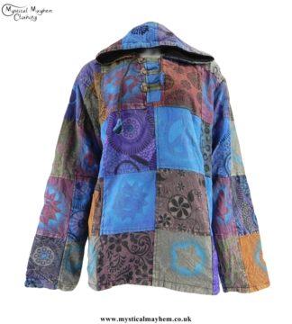 multicoloured-cotton-fleece-line-patchwork-pull-over