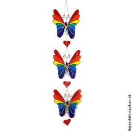 String-of-Butterflies-Suncatcher