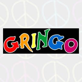 Gringo Fair Trade Clothing