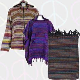 Hippy Cashmilon Cashmelon Clothing