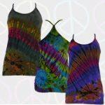 Hippy Clothing Fancy Dress Ideas