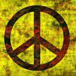 Hippie Definitions