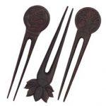 Hippy-Hair-Forks