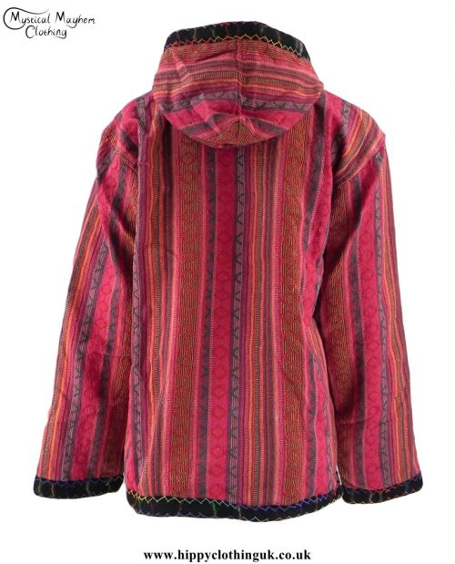 Back-example-Gehri-cotton-jackets