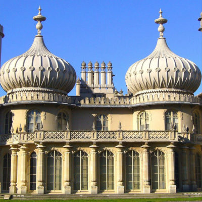 Brighton-Royal-Pavillion
