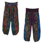 Funky-Patterned-Acrylic-Trousers