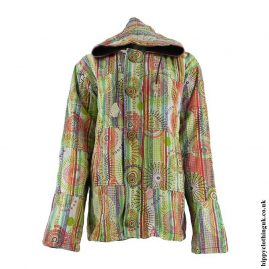 Gheri-Cottton-Hooded-Jacket
