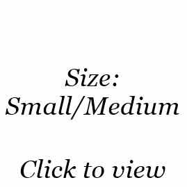 Small/Medium