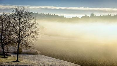 Winter festival Clothing | Winter Landscape