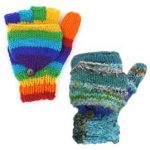 Two-In-One-Wool-Mittens
