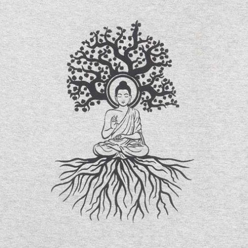 Buddha-Tree-Closeup