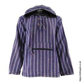 Purple-Pixie-Hooded-Jacket