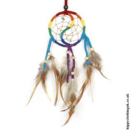 Rainbow-Yin-Yang-Dreamcatcher