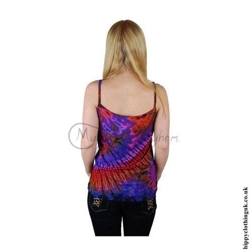 Tie-Dye-Vest-Top-Back-Example