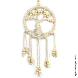 Tree-of-Life-Rope-Dreamcatcher-1