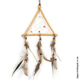 Triangle-Rattan-Dreamcatcher-1