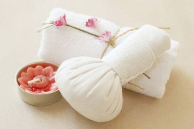 10 home remedies for treating sunburn - Compress