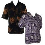 Funky-Patterned-Shirts