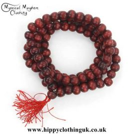 Mallah-Meditation-Beads