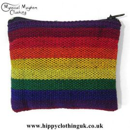 Multicoloured-Cotton-Gheri-Coin-Purse