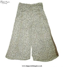 Recycled-Sari-Silk-Trousers