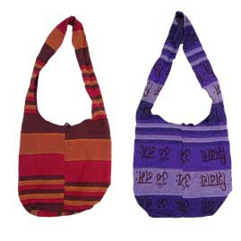 Small Shoulder Bags