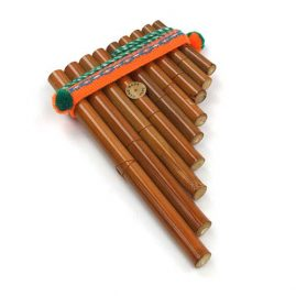 Small-Wooden-Pan-Pipes