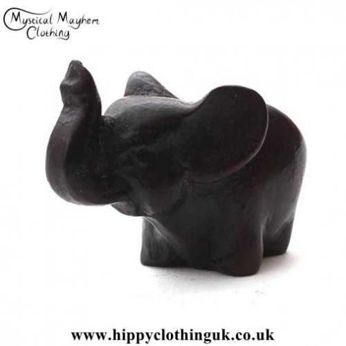 Small-Resin-Elephant-Good-Luck-Pocket-Charm