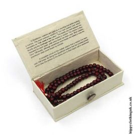 Boxed-Wooden-Mallah-Beads