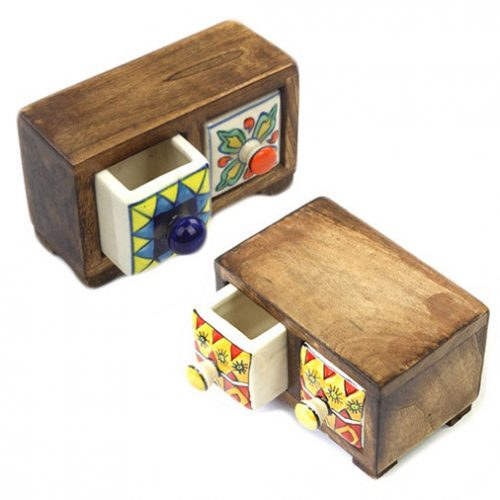 Mini-Wooden-and-Ceramic-Drawers-example