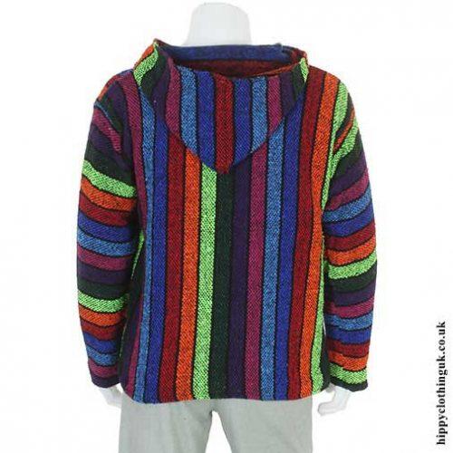 Rainbow-Zipped-Jerga-Back
