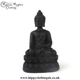 Small-Resin-Buddha