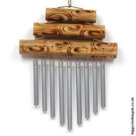 Triple-Bamboo-Windchime---small