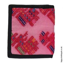 Multicoloured-Huipil-Wallet
